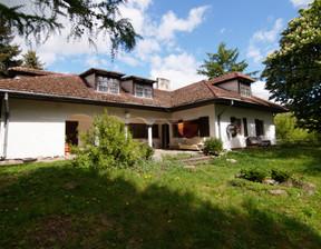 Dom na sprzedaż, Malbork Koniecwałd, 228 m²