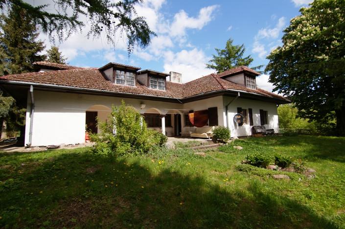 Dom na sprzedaż, Malbork Koniecwałd, 228 m² | Morizon.pl | 1268