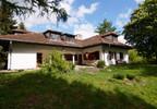 Dom na sprzedaż, Sztum Koniecwałd, 228 m² | Morizon.pl | 1286 nr4