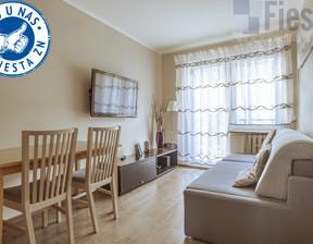 Mieszkanie do wynajęcia, Gdynia Cisowa, 33 m²