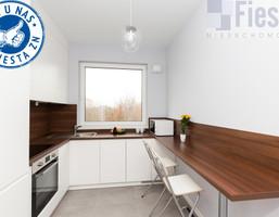 Morizon WP ogłoszenia | Mieszkanie do wynajęcia, Warszawa Gocław, 69 m² | 6827