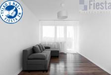 Mieszkanie do wynajęcia, Warszawa Praga-Południe, 42 m²