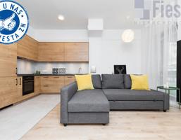 Morizon WP ogłoszenia | Mieszkanie do wynajęcia, Warszawa Wola, 36 m² | 8254