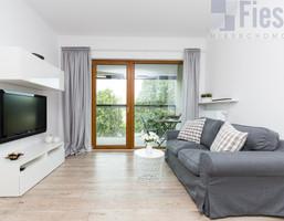 Morizon WP ogłoszenia | Mieszkanie do wynajęcia, Warszawa Mokotów, 38 m² | 1883