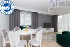 Mieszkanie do wynajęcia, Warszawa Białołęka, 54 m²