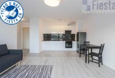 Mieszkanie do wynajęcia, Gdańsk Jasień, 44 m²