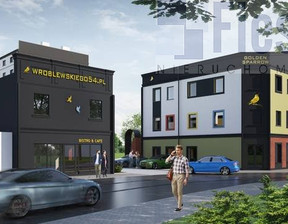 Kawalerka na sprzedaż, Łódź Górna, 15 m²
