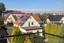 Mieszkanie na sprzedaż, Gliwice Trynek, 81 m²