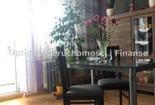 Mieszkanie na sprzedaż, Knurów, 51 m²