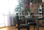 Morizon WP ogłoszenia | Mieszkanie na sprzedaż, Knurów, 51 m² | 2049