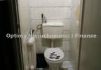 Dom na sprzedaż, Knurów, 200 m²   Morizon.pl   2879 nr7