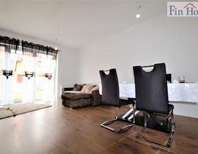 Dom na sprzedaż, Skowarcz, 90 m²