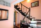 Dom na sprzedaż, Sypanica, 110 m²   Morizon.pl   3374 nr13