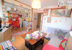 Mieszkanie na sprzedaż, Kwidzyn, 41 m² | Morizon.pl | 3379 nr3
