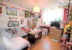 Mieszkanie na sprzedaż, Kwidzyn, 41 m² | Morizon.pl | 3379 nr2