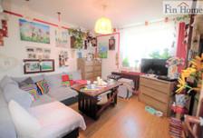 Mieszkanie na sprzedaż, Kwidzyn, 41 m²