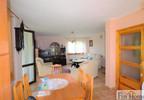 Dom na sprzedaż, Sypanica, 110 m²   Morizon.pl   3374 nr12