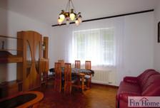 Mieszkanie na sprzedaż, Prabuty, 63 m²
