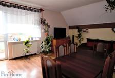 Mieszkanie na sprzedaż, Kwidzyn, 80 m²
