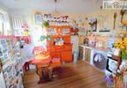 Mieszkanie na sprzedaż, Kwidzyn, 41 m² | Morizon.pl | 3379 nr4