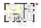 Dom na sprzedaż, Rakowiec, 120 m²   Morizon.pl   7842 nr4