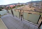 Mieszkanie na sprzedaż, Kwidzyn, 74 m²   Morizon.pl   7859 nr4