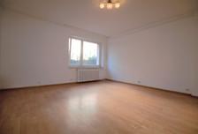 Mieszkanie na sprzedaż, Kwidzyn Sportowa, 42 m²
