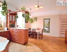 Mieszkanie do wynajęcia, Sadlinki Kościuszki, 85 m²