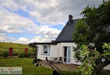 Dom na sprzedaż, Kwidzyn, 115 m²