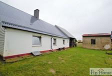 Dom na sprzedaż, Kwidzyn Trzciano, 90 m²