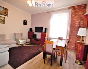 Mieszkanie na sprzedaż, Kwidzyn, 115 m²