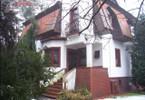 Morizon WP ogłoszenia | Dom na sprzedaż, Komorów, 270 m² | 3932