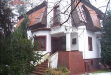 Dom na sprzedaż, Komorów, 270 m²