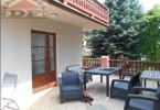 Morizon WP ogłoszenia   Dom na sprzedaż, Piastów, 270 m²   8604