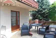 Dom na sprzedaż, Piastów, 270 m²