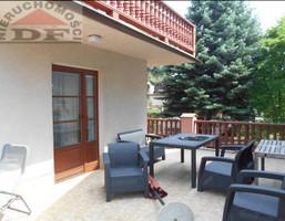 Morizon WP ogłoszenia | Dom na sprzedaż, Piastów, 270 m² | 8604