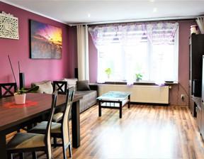 Mieszkanie na sprzedaż, Turek Zdrojki Prawe, 88 m²
