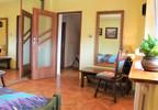 Dom na sprzedaż, Konin Nowy Konin, 220 m² | Morizon.pl | 8333 nr13