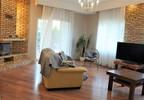 Dom na sprzedaż, Ruszków Pierwszy, 462 m²   Morizon.pl   6266 nr14
