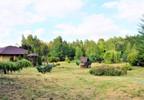 Dom na sprzedaż, Ruszków Pierwszy, 462 m²   Morizon.pl   6266 nr19