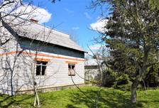 Dom na sprzedaż, Kawęczyn, 50 m²