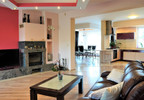 Dom na sprzedaż, Ruszków Pierwszy, 462 m²   Morizon.pl   6266 nr6