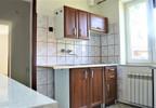 Dom na sprzedaż, Turek im. Stefana Żeromskiego, 70 m²   Morizon.pl   5481 nr11