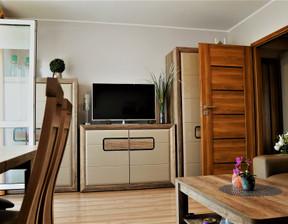 Mieszkanie na sprzedaż, Turek Wyzwolenia, 60 m²