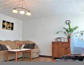 Mieszkanie na sprzedaż, Koło Kolejowa, 61 m²