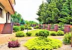 Dom na sprzedaż, Kramsk Ksawerów, 300 m²   Morizon.pl   2230 nr6
