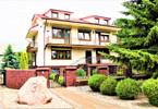 Morizon WP ogłoszenia | Dom na sprzedaż, Kramsk Ksawerów, 300 m² | 8290