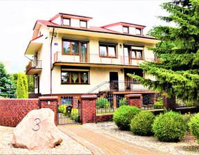 Dom na sprzedaż, Kramsk Ksawerów, 300 m²