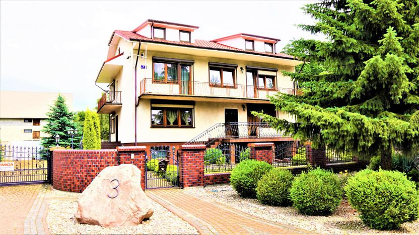 Dom na sprzedaż, Kramsk Ksawerów, 300 m²   Morizon.pl   2230