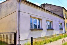 Dom na sprzedaż, Brudzew A. Mickiewicza, 56 m²